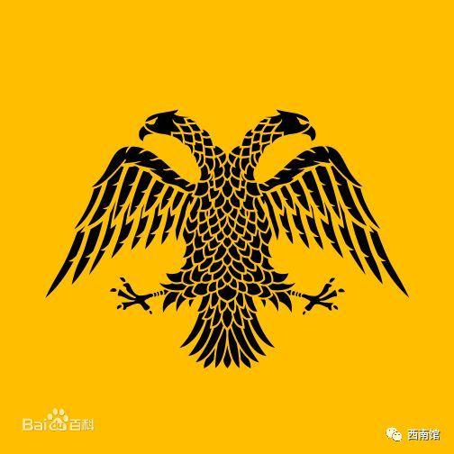 这只著名的双头鹰,是怎么飞到俄罗斯国徽上的?