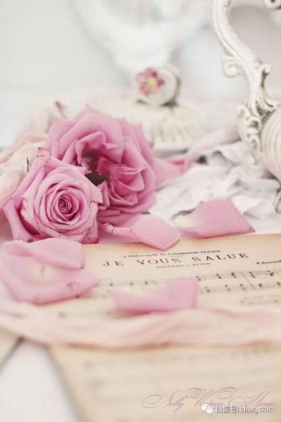 这些七夕礼物,每一秒都在说:我爱你