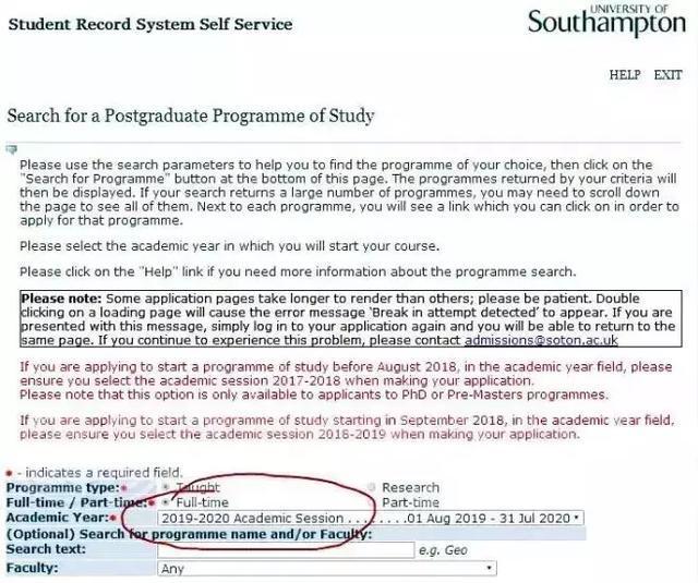 大批英国硕士留学申请已开放,商科留学各类TOP10大盘点
