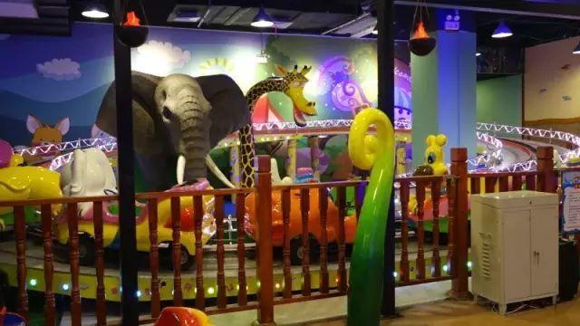 菲菲羊有限公司主要致力于室内外主题游乐场,儿童主题乐园,主题公园
