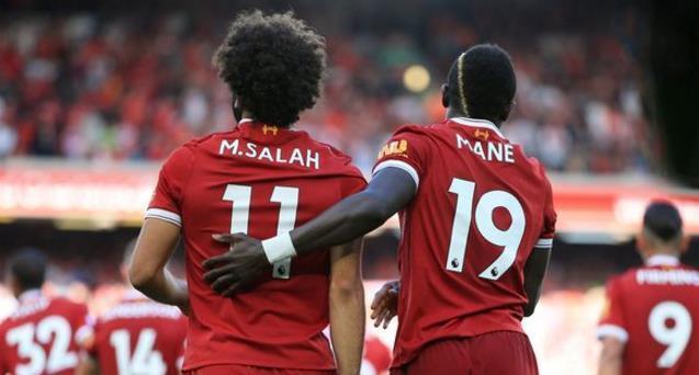 利物浦前瞻:1.7亿四新援正赛亮相 力争开门红