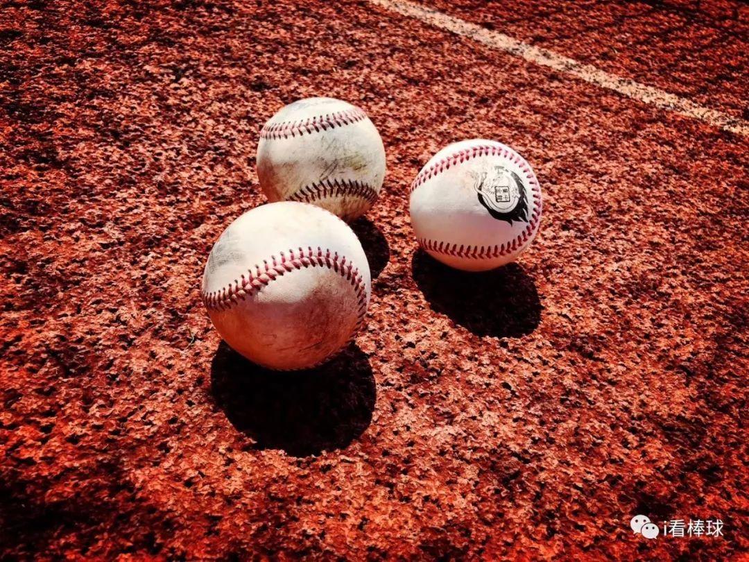 顺利闭幕丨第六届两岸青年节第二届海青杯海峡青年棒垒球邀请赛体操服日语图片