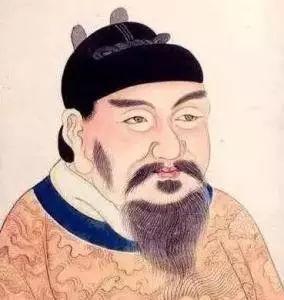最懦弱无能的皇帝,却使帝国疆域达到鼎盛!死后各国领袖为他守墓
