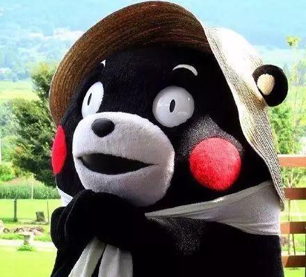 日本留学条件,日本留学申请时间,日本留学入学时间,去日本留学,成都日本留学
