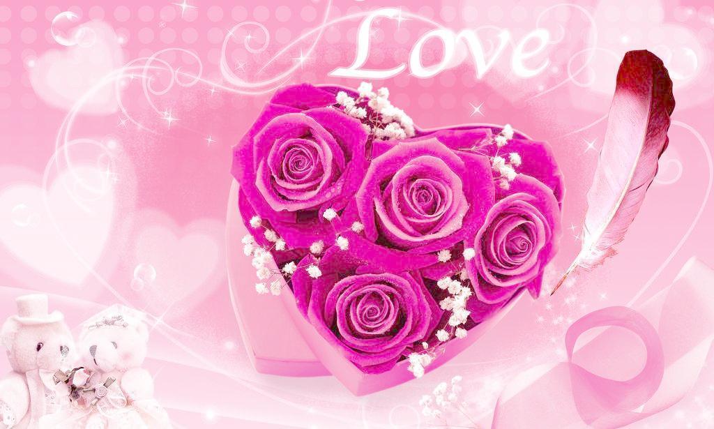 精准爱情占卜:你会以什么方式邂逅你的新恋情