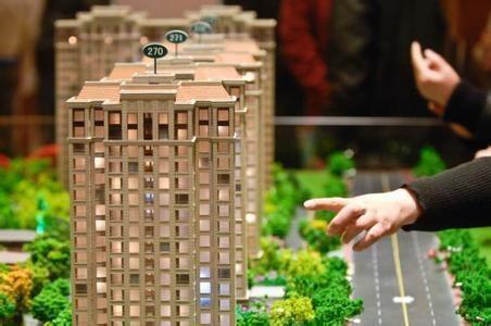 中国房地产的gdp比重_任泽平:中国住房市值及与GDP、股债房市值的比例均较高,但人均住...