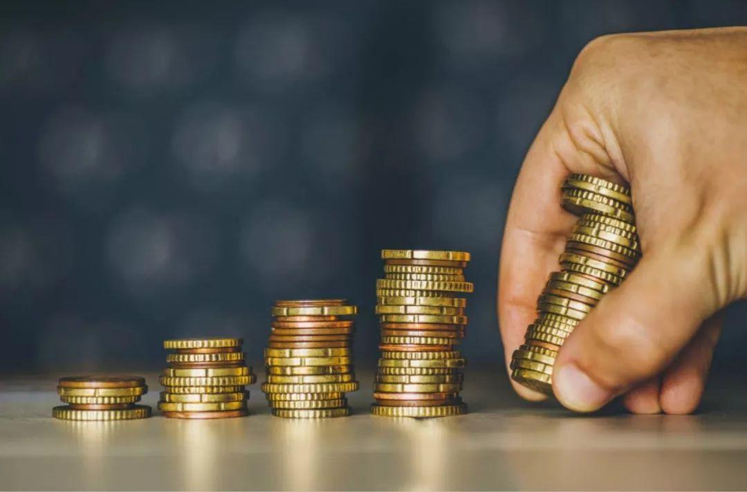 金融 | 央行重启外汇风险准备金  房企海外还债成本或被抬高