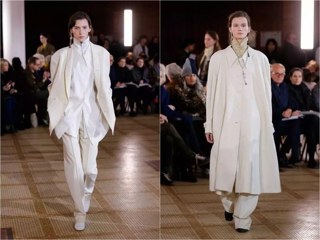穿衣|今年最受瞩目的流行趋势,不看就亏大了!