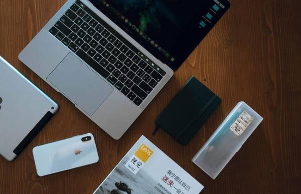 MacBookPro201813寸一周感受