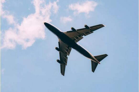 """围绕流量""""聚宝盆"""",航班管家中长途出行服务生态圈正在形成"""