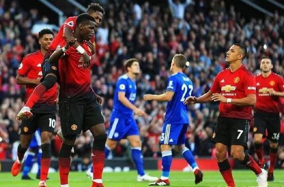英冠联赛里的3支大佬队:1队曾夺英超冠军2队合砍3次欧冠!赫尔城