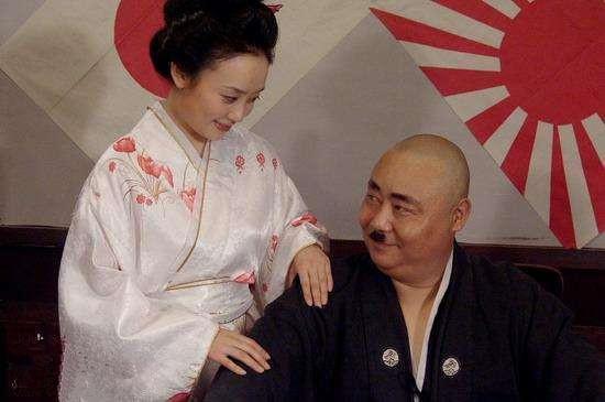 日本姓氏太奇葩,有人姓