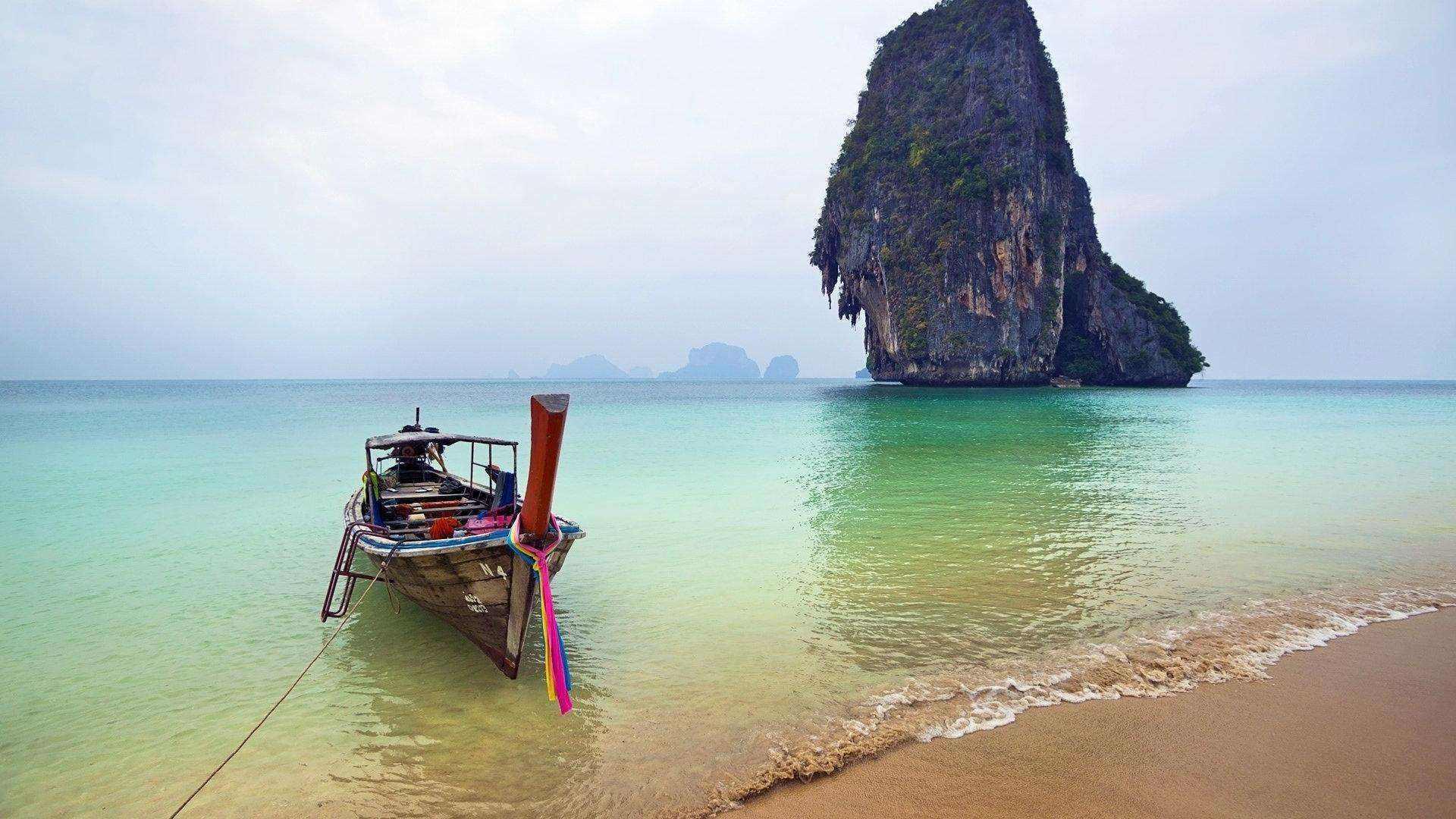 导游提醒:去越南旅游,这东西千万不能带,不然到时谁都帮不了你
