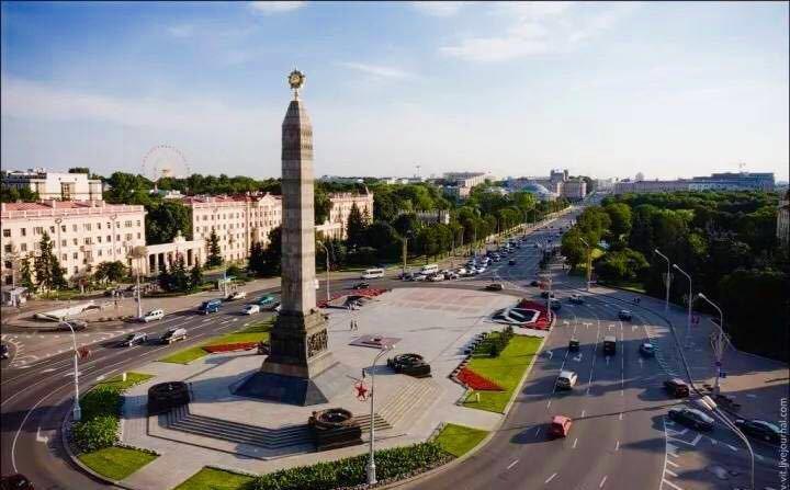 白俄罗斯人口男女比例_俄罗斯人口已男女比例失衡,不少女子外嫁后继无人
