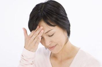 叶酸对女性的6种好处!