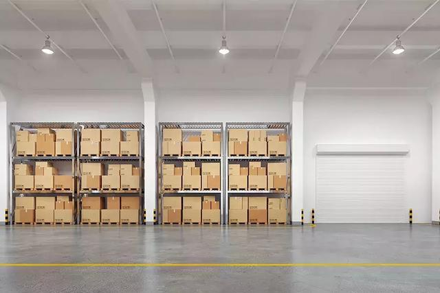 如何將倉儲運作系統場景化、可視化、績效化、圖表化?