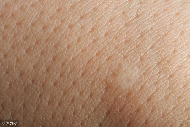 月經不調、毛孔粗大、長斑長痘,僅1食療方和1穴位輕松搞定