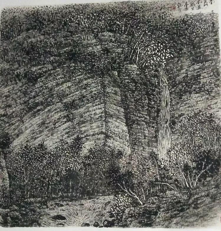 图片 27