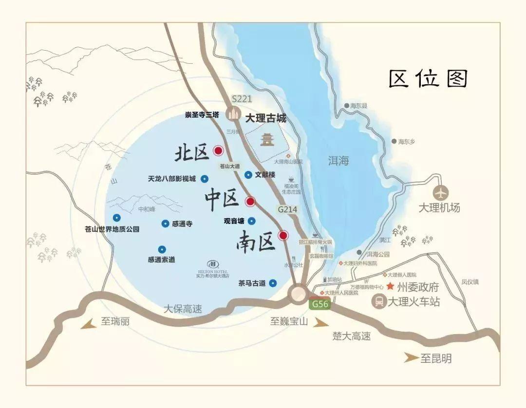 边院gdp_肥城经济开发区边院村新时代文明图片