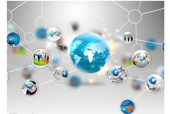 网络营销时代如何利用在线客服系统完成布局?