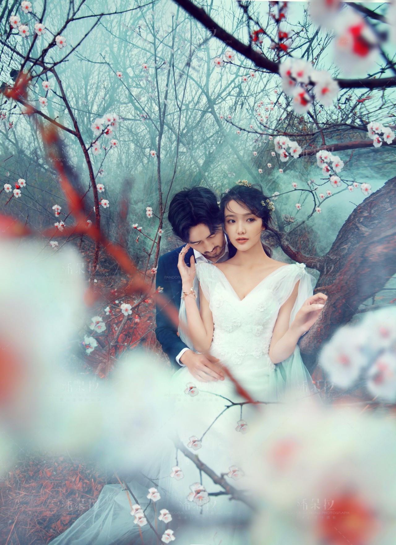 北京婚纱摄影:婚礼音乐tips,拿走拿走别客气!