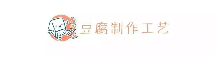 必威注册 7