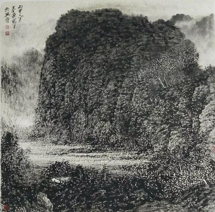 图片 29