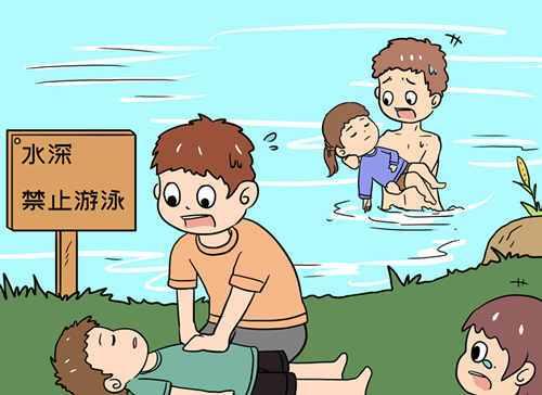 v粘土粘土第一步:姿势复苏时的正文应该在平面的螃蟹上,不要躺在床教程轻超真着实心肺图片