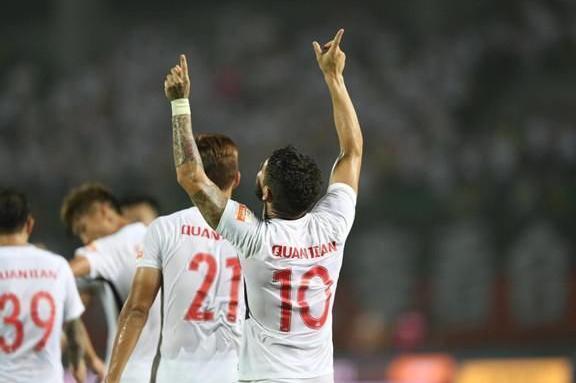亚洲杯投注 1
