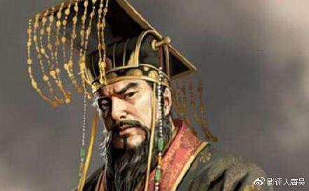被人骂了几千年,这位皇帝比孔子伟大的多