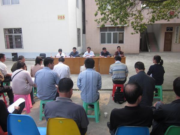 9月1日起,农村将陆续迎来3项改革,农民的好日子来了!
