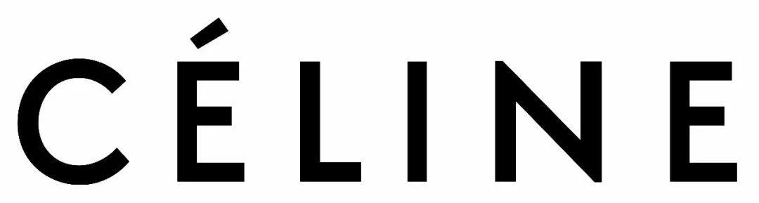 时尚头条_|_越是顶级设计师越喜欢重塑logo,Céline_会是下一个吗?