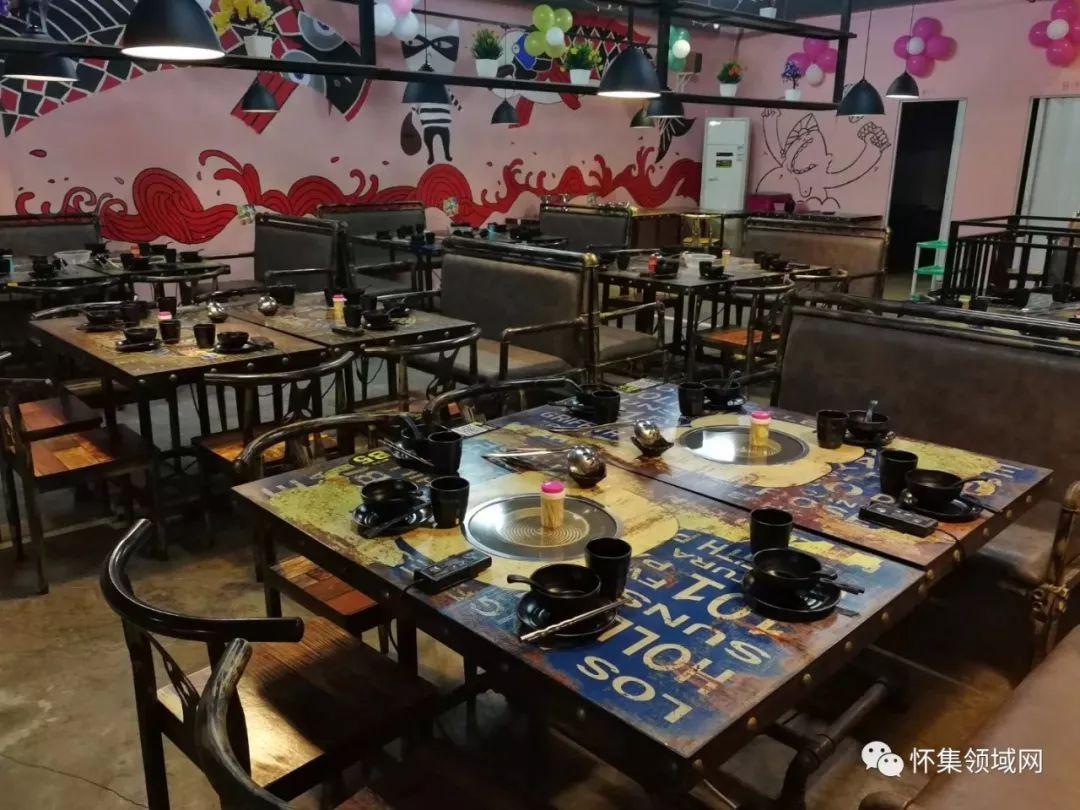 浪漫七夕情人节 经典餐厅及飘窗装修效果图欣赏-成都房天下家...