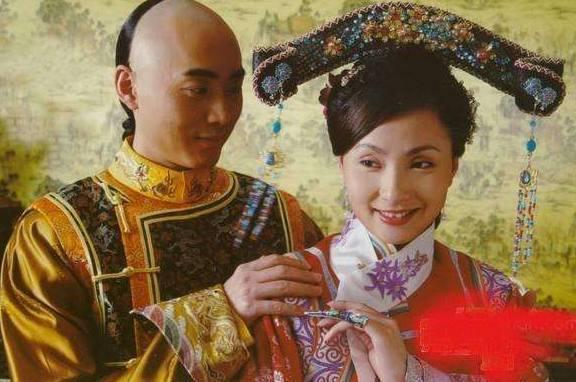 《清朝野史》中的清朝有五件诡异的事儿