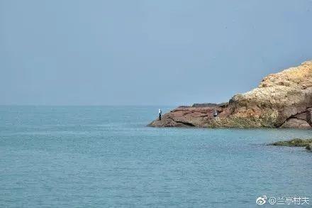 南日岛人口_中国海洋生产总值冲刺10万亿,海洋经济将成沿海省份新动能