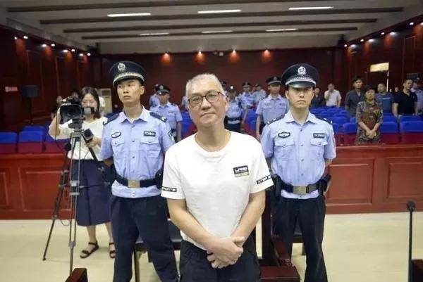合肥公安局长落马:与女警开房被偷拍后,私派警力跨省抓人