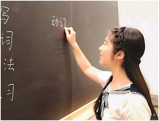 致敬汉语教师!他们在异国他乡这样播撒汉语种子