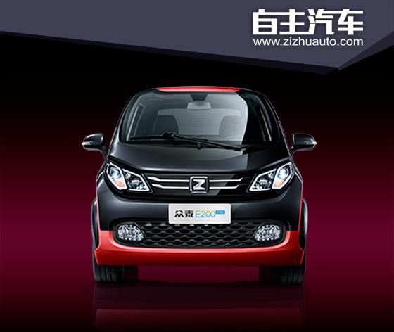 完善后市场 新能源汽车专属保险年内推出