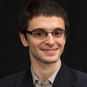 """美""""电子复兴"""" 5 年计划出奇招,MIT教授领衔项"""