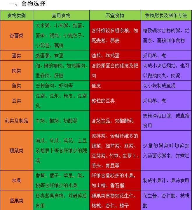 美高梅游戏官网娱乐 2