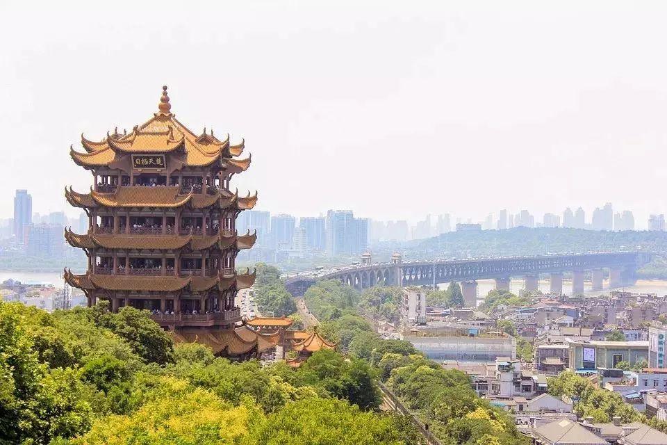 赤壁gdp_赤壁市前三季度经济稳中向好,GDP增速快于全省(3)