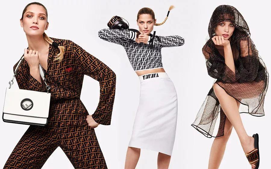时尚头条 | 越是顶级设计师越喜欢重塑logo,Céline 会是下一个吗?