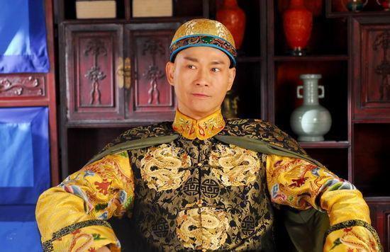 清朝时期,有4个禁区不让汉人进入
