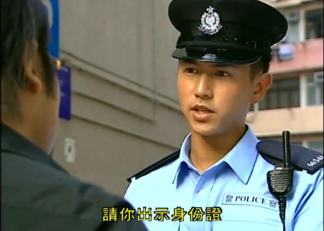 香港租房丨同学,还没预约办理香港身份证吧?