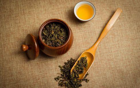 普洱茶究竟有没有保质期?