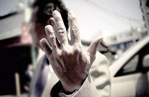天不藏奸:史上4位黑路大佬消灭记后背是人性的愧怍