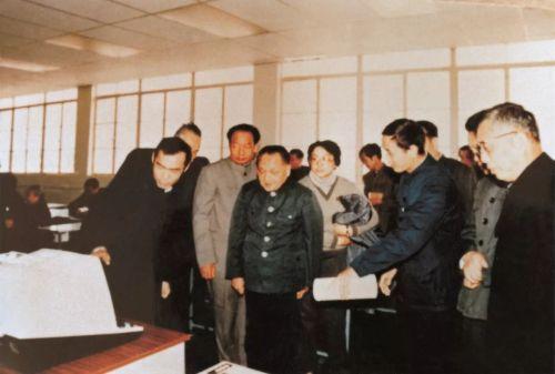 展翅·腾飞 中国航空工业深圳非航产业发展