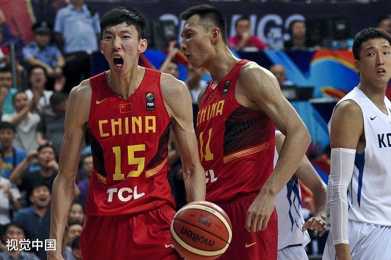 篮球世界杯买球平台 8