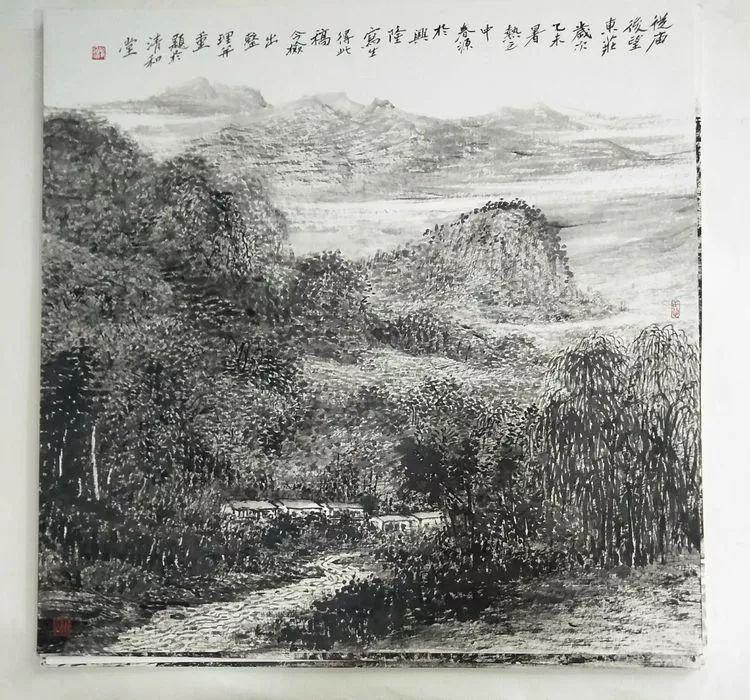 图片 25