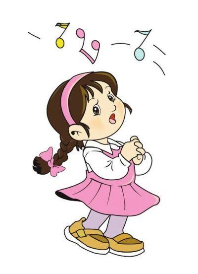 徐州小儿推拿育垚盛:三岁女孩的教育